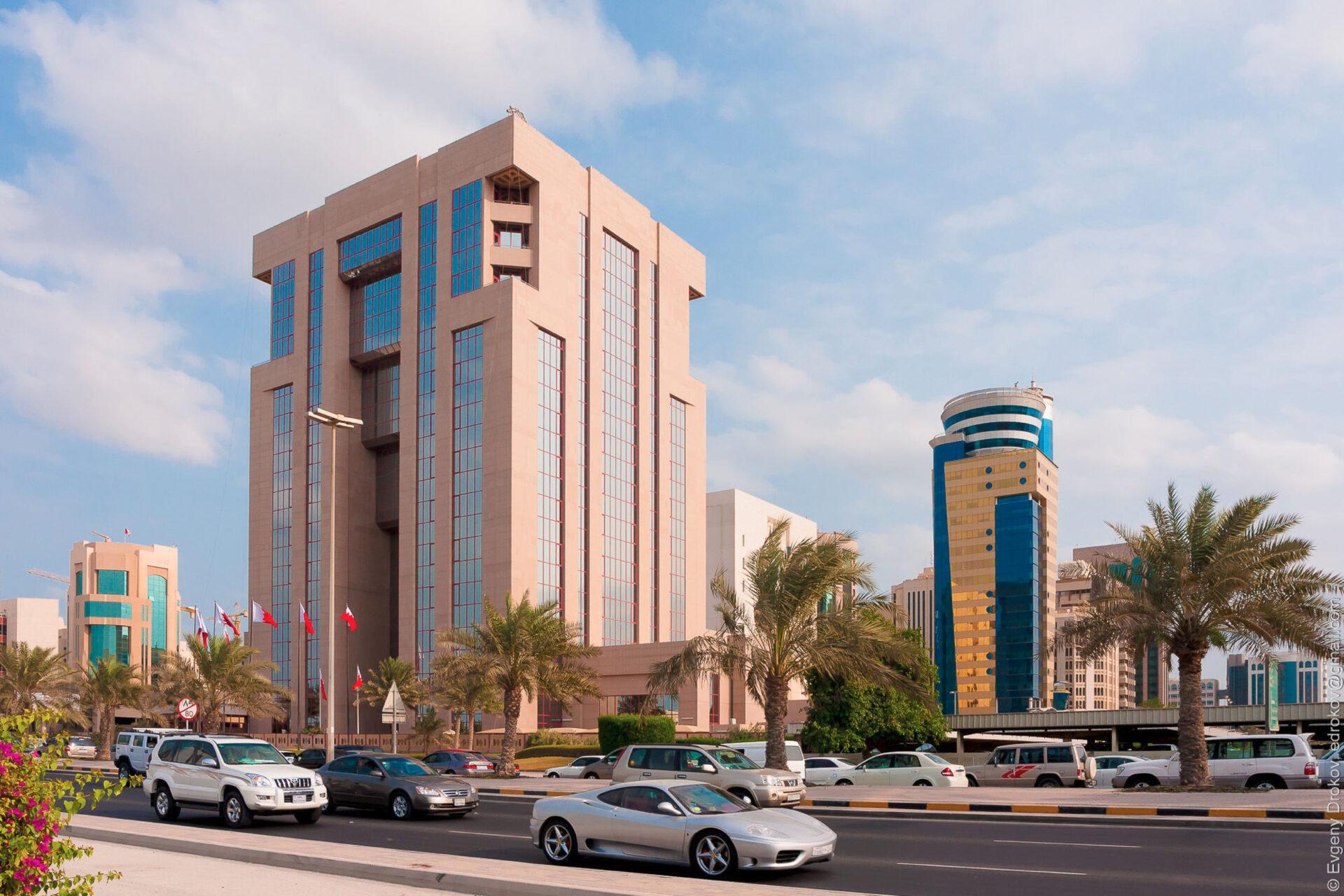 бахрейн фото столицы это метка рекламного