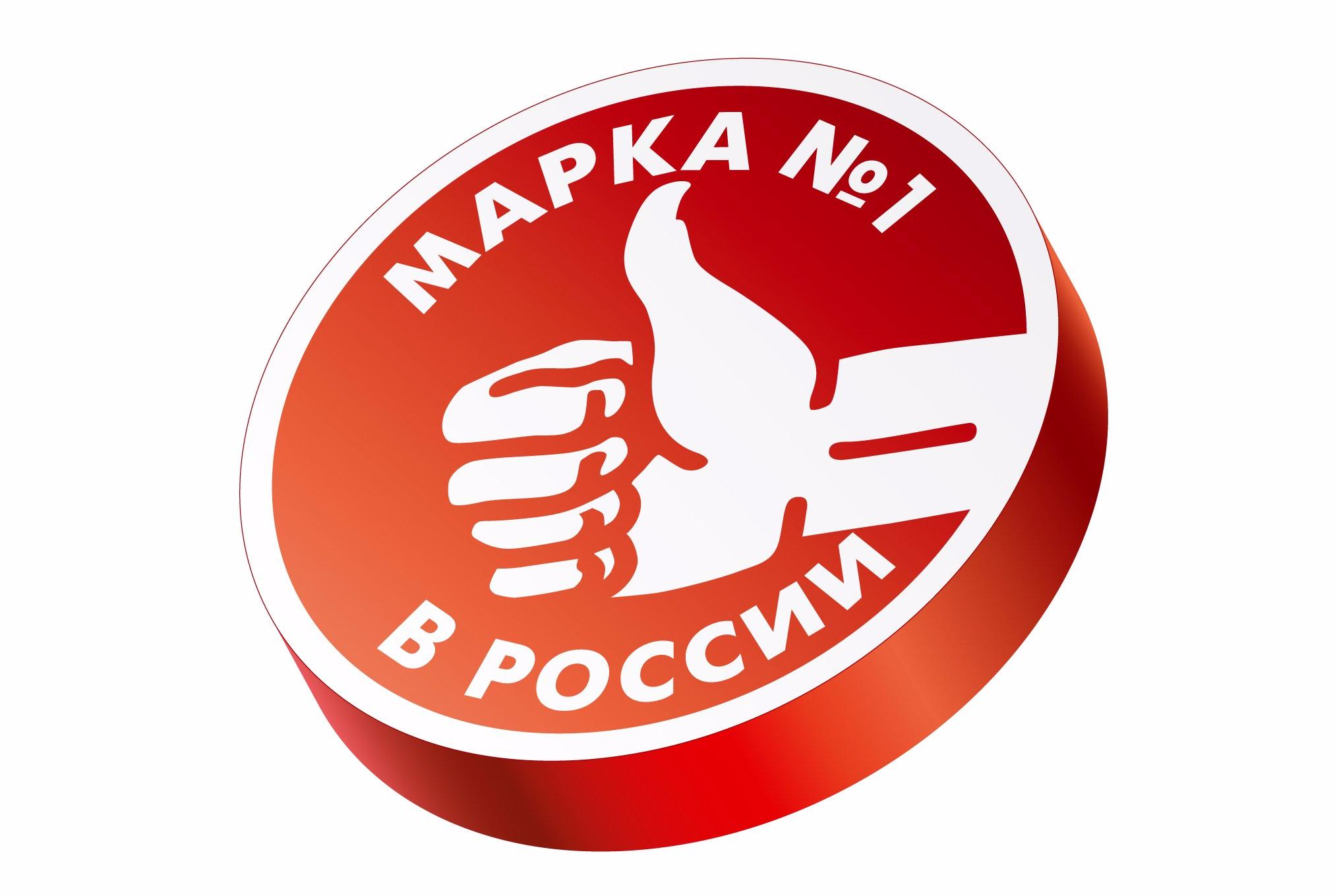 Enjourney.ru— информационный партнер премии «Народная Марка»
