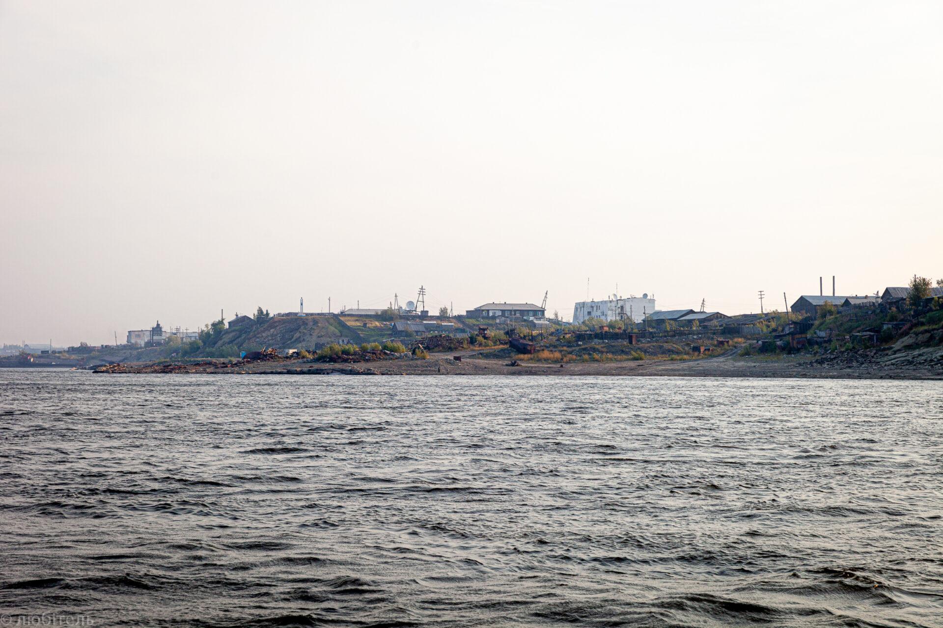 Ундюлюнг, река счастья. Часть 3, Сангары
