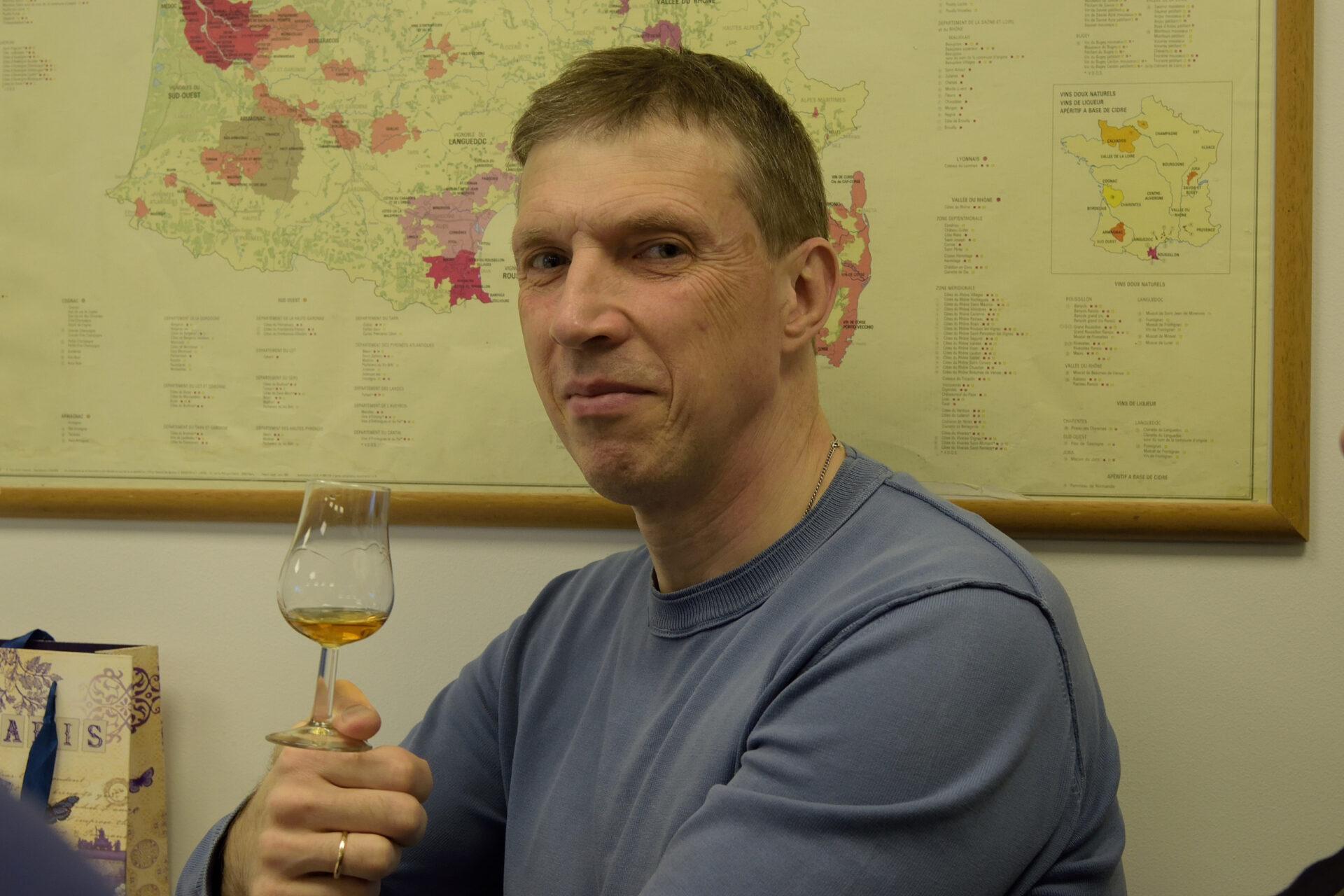"""Тайваньский виски «Kavalan""""-новая легенда?"""