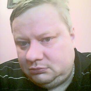 Вячеслав Васильченко