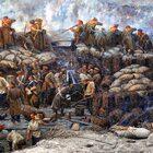 Севастополь— город воинской славы